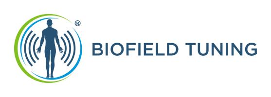 Biofield Tuning Online Classes